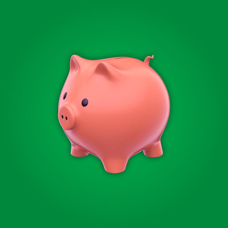 risparmio bilancio condominio